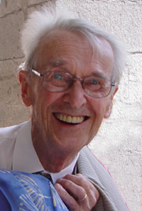 Jean-Marie Delord